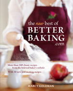 http://www.amazon.com/The-New-best-BetterBaking-com-Classic/dp/1770500022/ref=pd_sim_b_1?ie=UTF8&refRID=1909QRVX5SR0GVQD5QT8