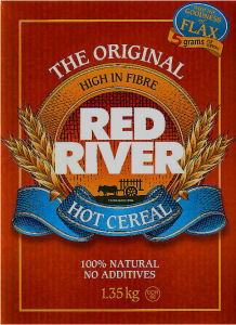 RED%20RIVER What Im loving right now...(and a winner)