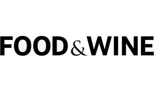 Food and Wine